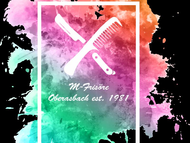https://www.mfriseure.de/wp-content/uploads/2019/12/M-Frisöre-Logo-800x600.png